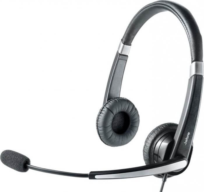 Jabra UC Voice 550 Picture