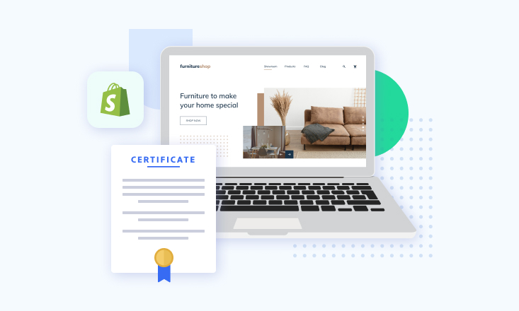 Do I Need a Business License To Sell On Shopify (and how to get it)